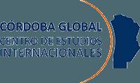 Córdoba Global