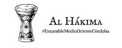 logo-al-hakima