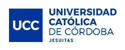 logo-ucc