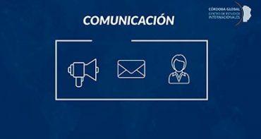 Comunicación Política Gubernamental y Campañas Electorales - Clases 9