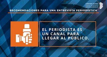 Comunicación Política Gubernamental y Campañas Electorales - Clases 2