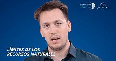 Gestión-y-diseño-de-Políticas-Ambientales-Rigalt-3
