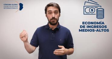 Córdoba Global Unión Europea 2