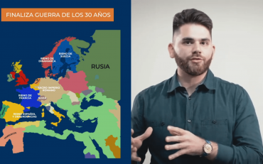 Política Internacional - Córdoba Global 2-min